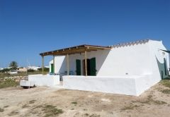 CASA CAN COISME - 3 bedroom house, Las Salinas