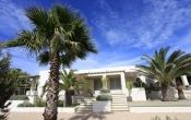 TALAYA LUXURY 1 bedroom beach bungalows & studios, Migjorn beach